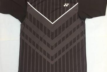 YONEX Tシャツ入荷しました!Part2